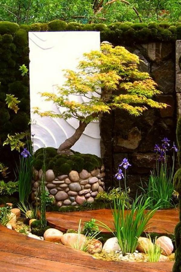 original-jardin-japonais