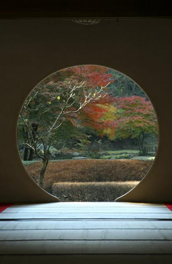 originale-porte-ronde-japonaise