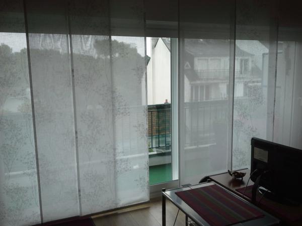 panneau-japonais -heytens-blanc-transparante