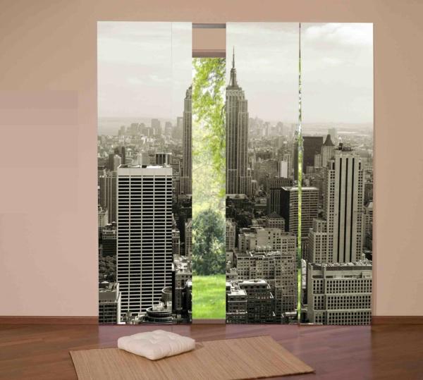 panneau-japonais -heytens-new-york