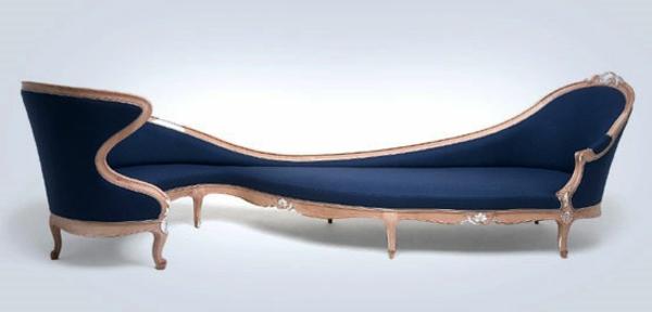 plassier-meridienne-design-bleu-baroque