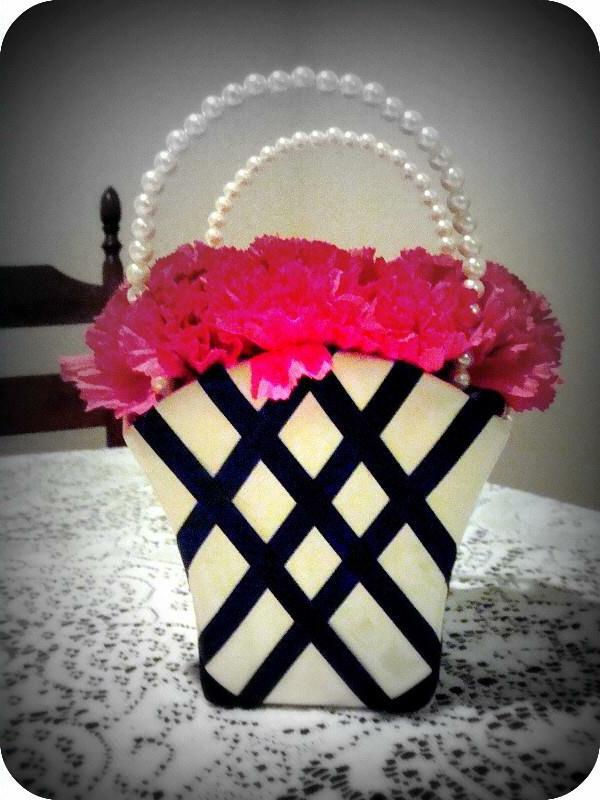 pot-de-fleur-bouquet
