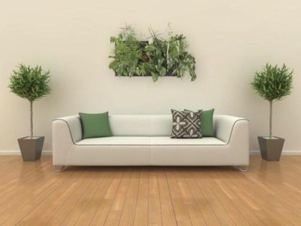 Vous Voulez Un Original Pot De Fleur Design Pour Le Jardin Voila
