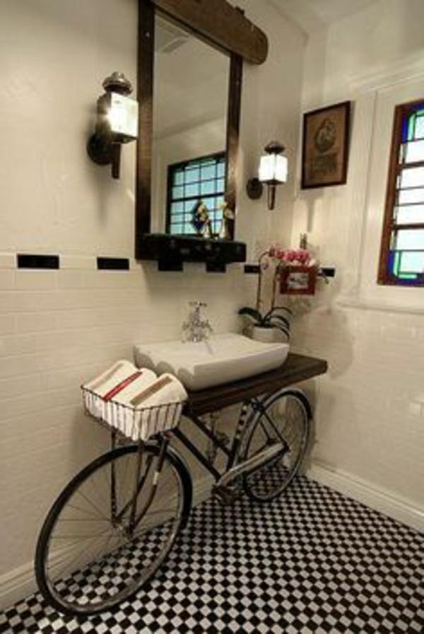 salle-de-bain-décoration-de-maison