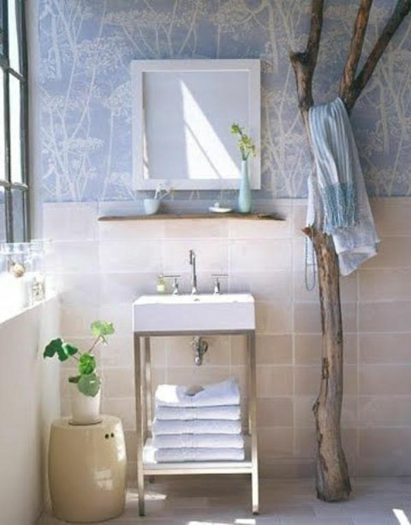 salle-de-baindeco-nature