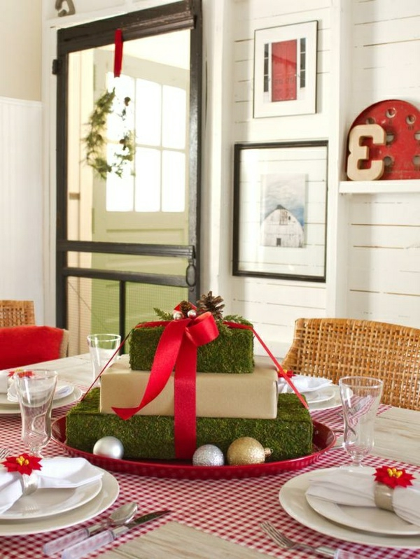 simple-decoration-table-de-noel-
