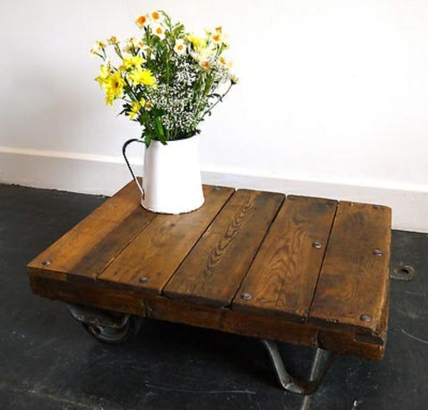 simple-table-basse-en-palette