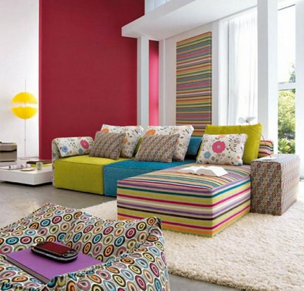 sofa-minimalis-modern-