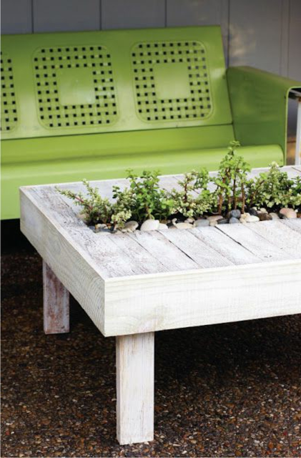 table-basse-bois-nature-le-mobilier-de-jardin