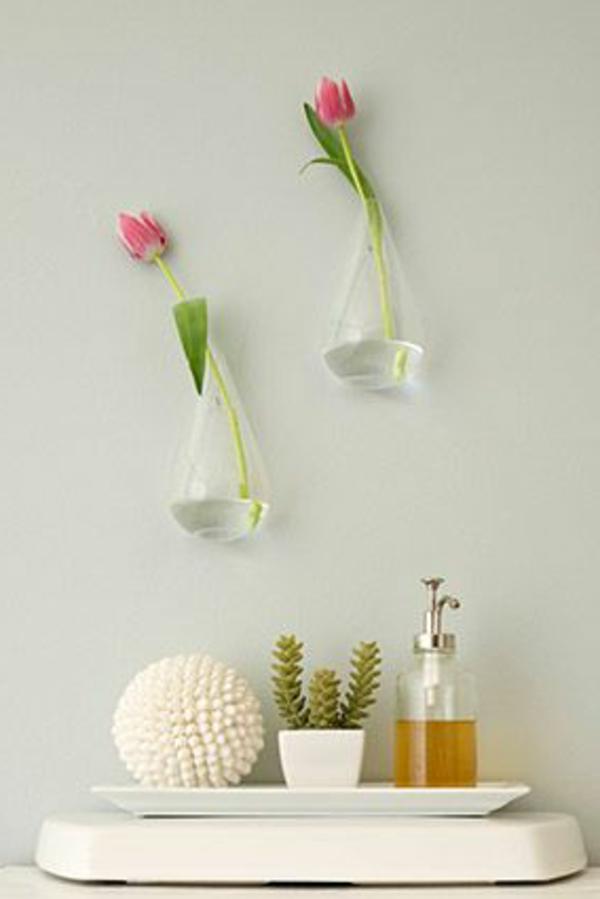 tulip-déco-salle-de-bain