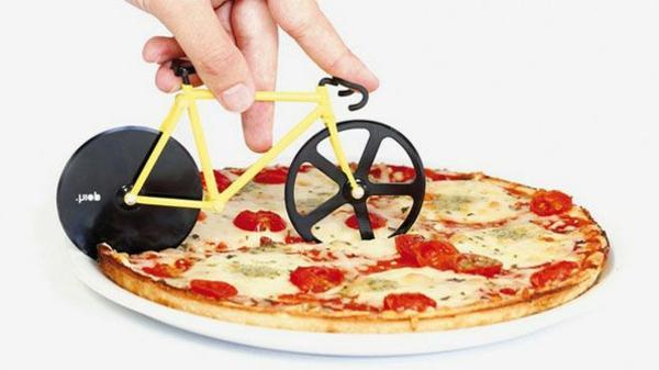 vélo-pour-cuisine-couper-pizza