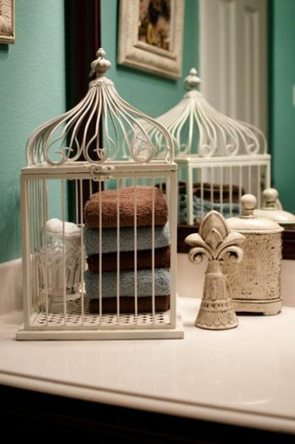 vintage-déco-salle-de-bain