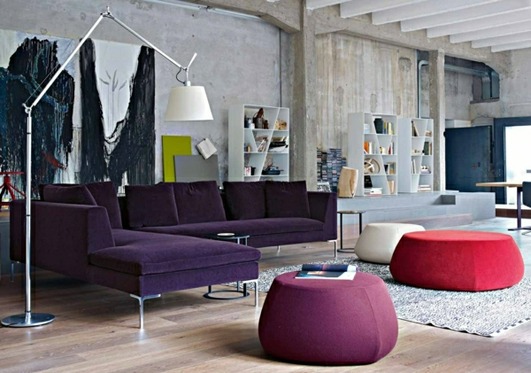 violet-canape-moderne-angle-