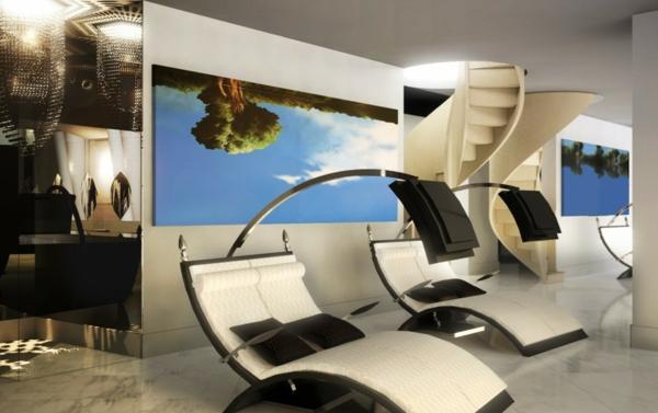 visionnaire-milano-Primula-meridienne-design-