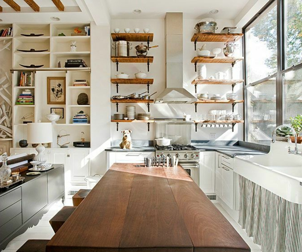 66822131-resizeastuce-rangement-cuisine-étagères-grandes