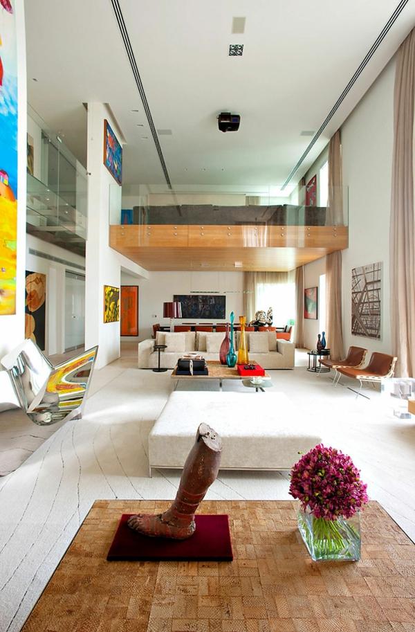 Duplex-Appartment-Malibu