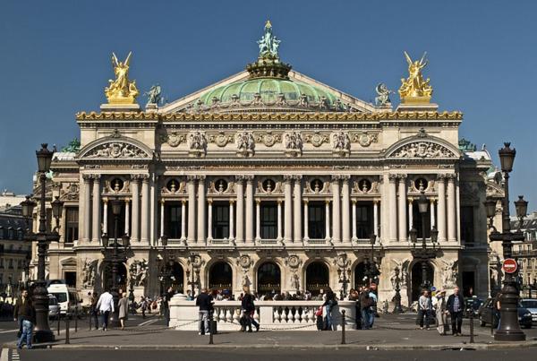 Palais-garnier-paris-oprea-architecture-haussmmannienne