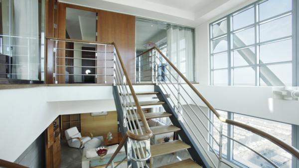 appartement-duplex-paris