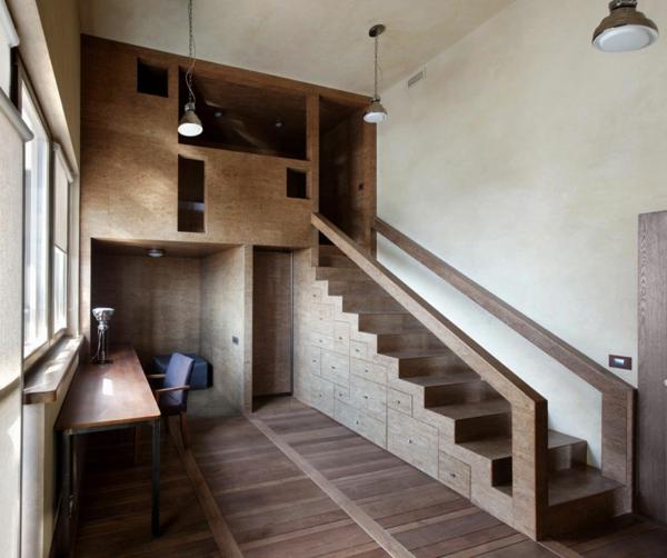 appartement-duplex