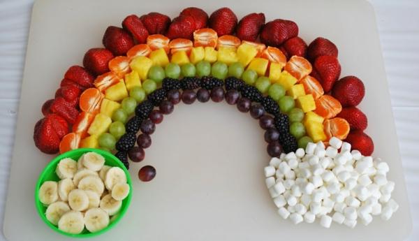 arc-en-ciel-deco-fruit