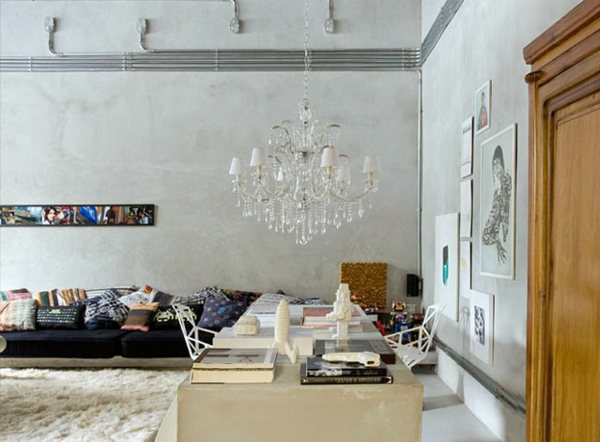 architecture-d-intérieur-