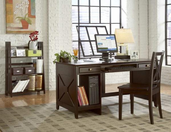 architecture-d'intérieur-original-office