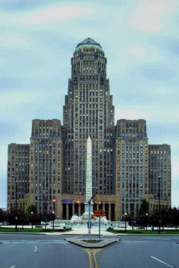 Dessin De Maison Deco Interieure : L art déco architecture et la maison cubiste