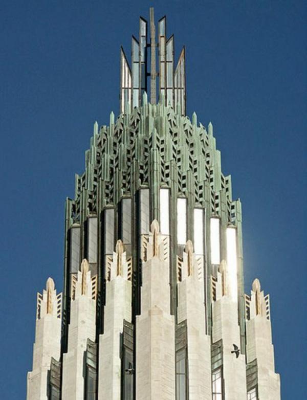 art-déco-architecture-original