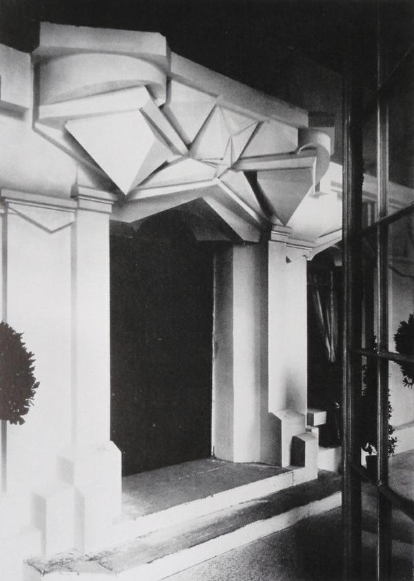 art-deco-architecture-blanc-noir