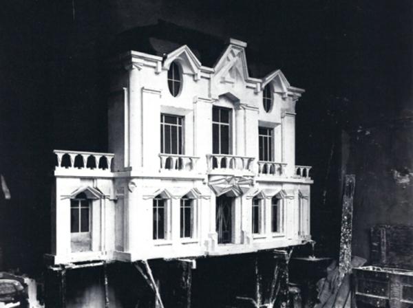 art-deco-architecture-original
