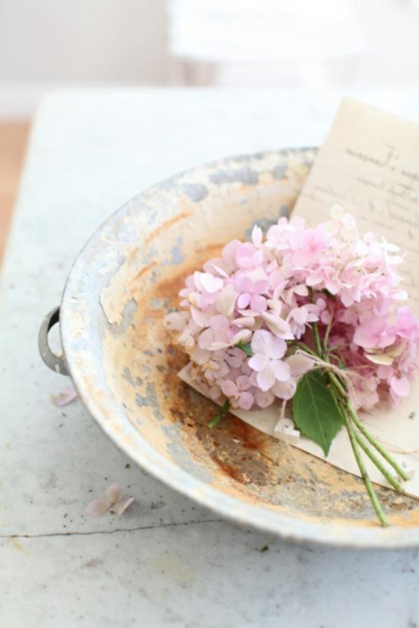 assiette-objet-deco-vintage