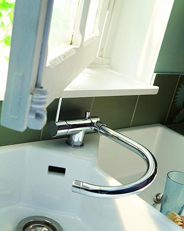 astuce-rangement-cuisine-lavabo