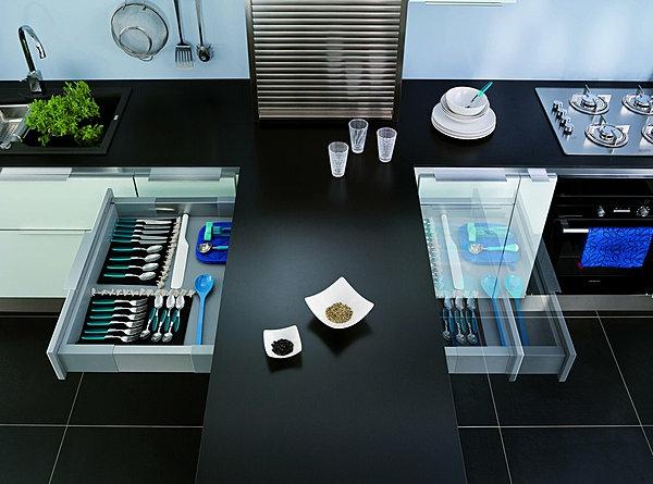 astuce-rangement-cuisine-original
