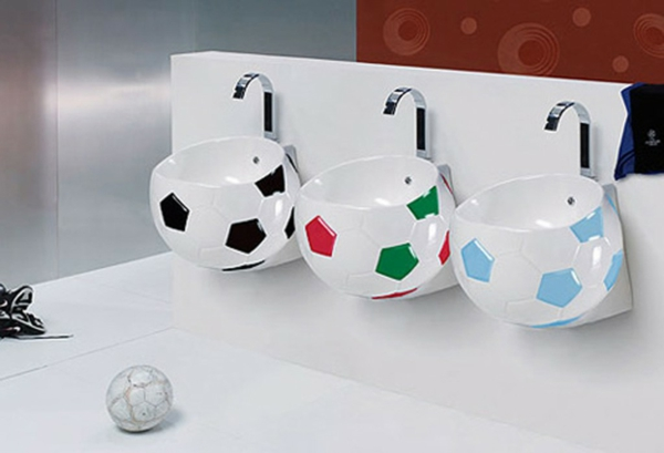 ballon-coloré-sallede-de-bain-accessoires