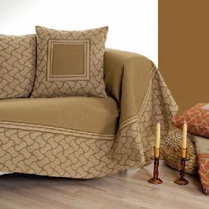 Trouvez la housse de canapé pas cher et unique ici!
