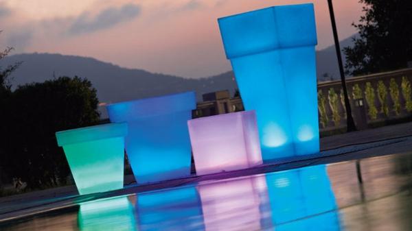 bleu-violet-cache-pot-lumineux-