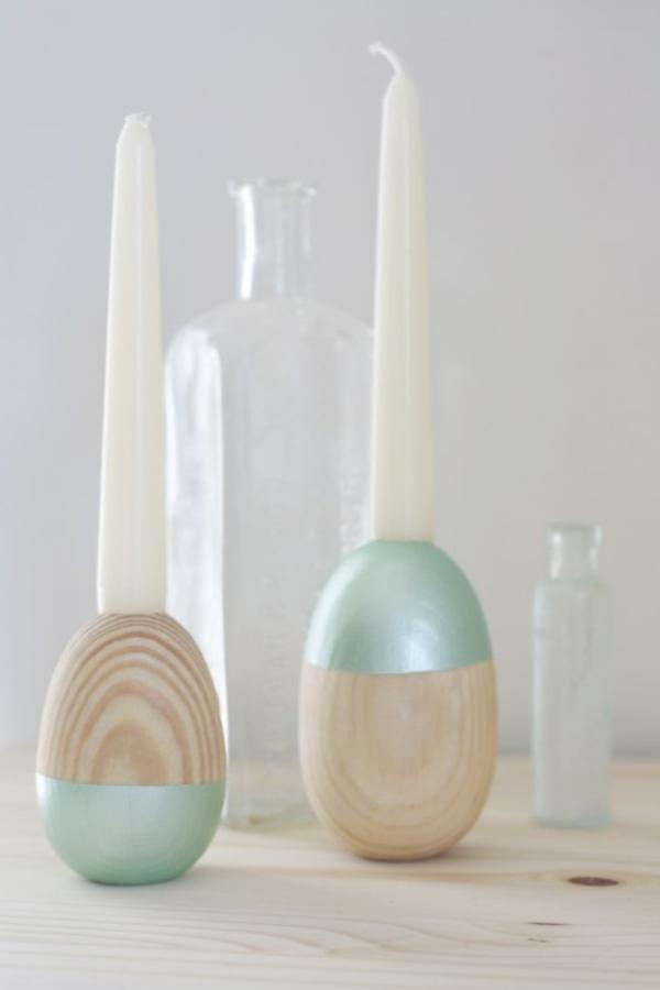bois-claire-chendelier-cristal-