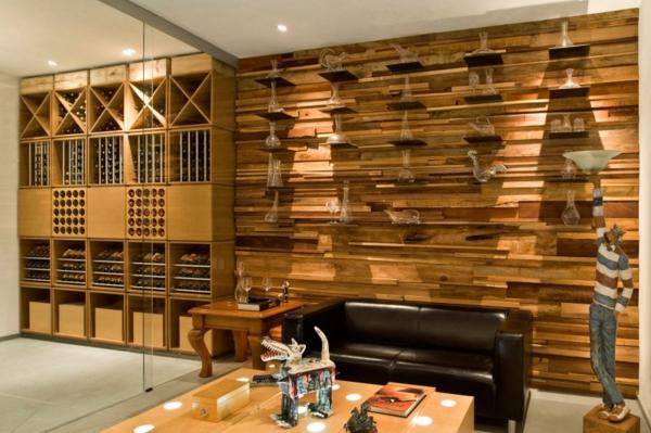 bois-décoration-contemporain