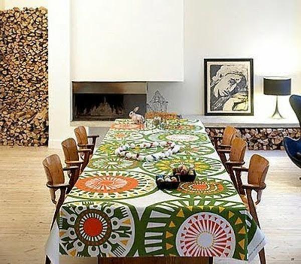 bois-de-chauffage-déco-maison-contemporain