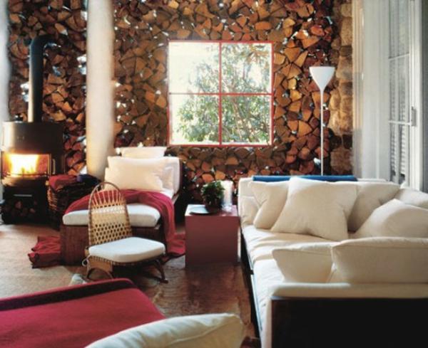 bois-flotté-décoration-fenêtre