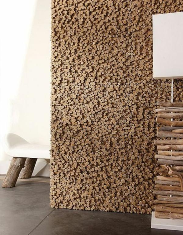 bois-flotté-décoration-original