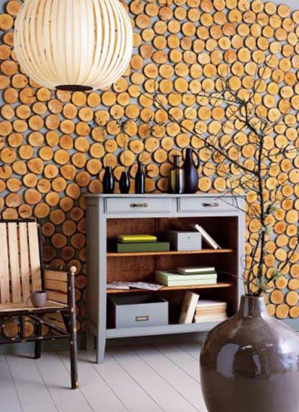 mobilier table location meubl la roche sur yon. Black Bedroom Furniture Sets. Home Design Ideas