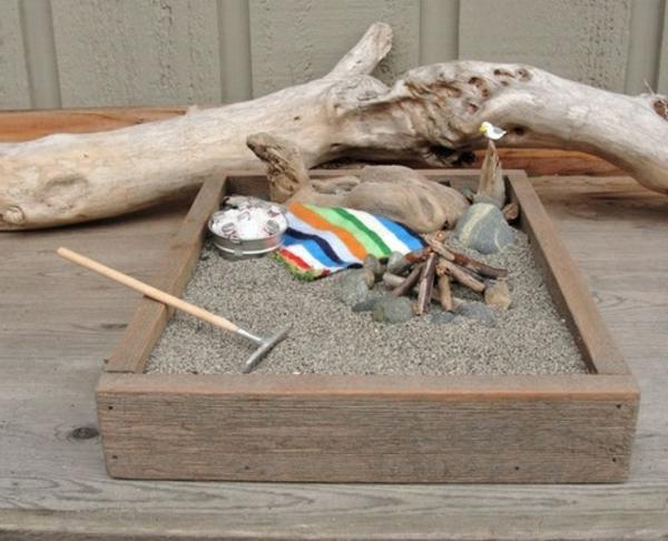 bois-pas-jardin-zen-miniature-pas-cher
