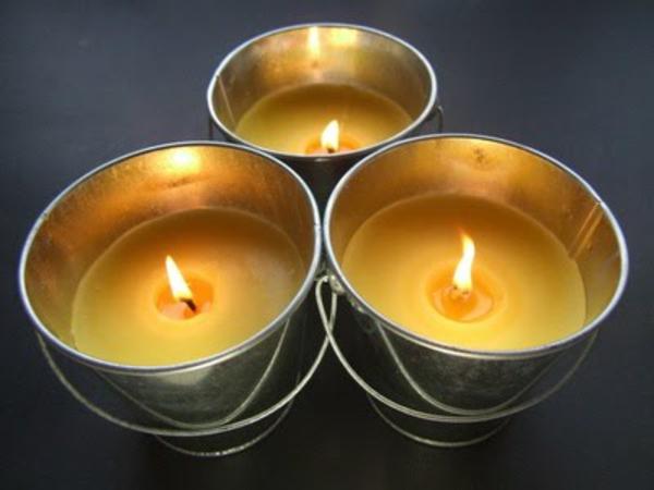 bougies-décoration-de-jardin-pas-cher