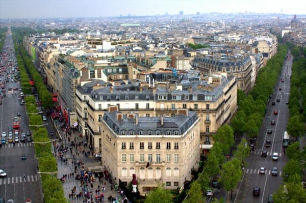 boulevard-Haussmann-Paris