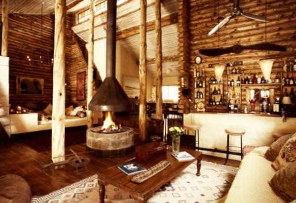 cabane-dans-les-arbres-luxe-design-intérieur