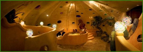 cabane-dans-les-arbres-luxe-salle-de-bain