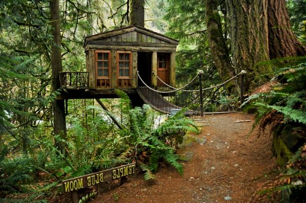 cabane-dans-les-arbres-pas-cher
