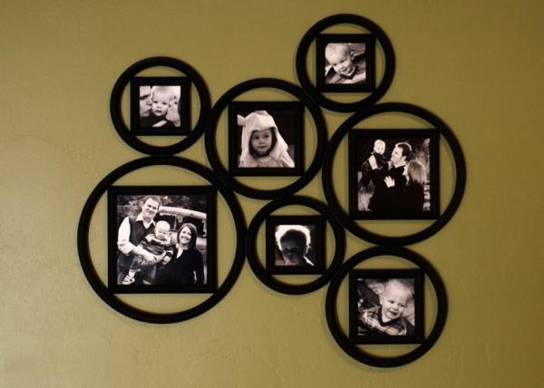 cadre-décoration-noir-mural