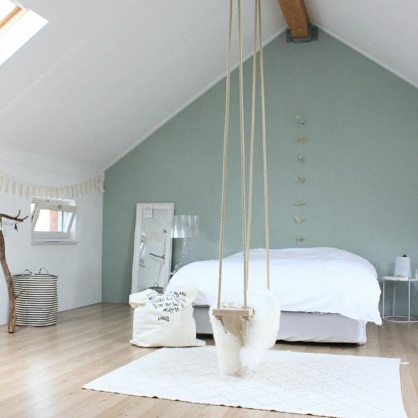 chambre-à-coucher-frais